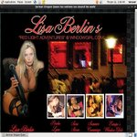 Acc Window Girl Lisa Berlins