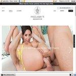 Angelawhite.com Siterip