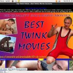 Best Twink Movies Bonus