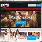 Erito Get A Password