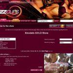Get Inside Yezzclips.com