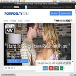 Porn Fidelity Full Website