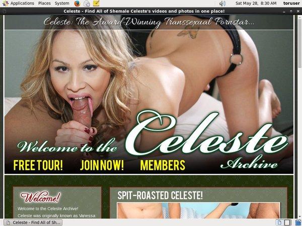 TS Celeste Join Again