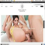 Angela White Vendo Discount